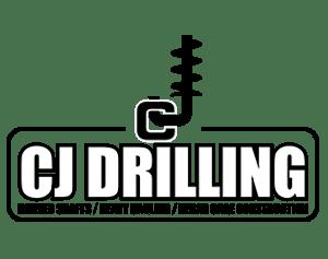 cjdrilling-300x237.png