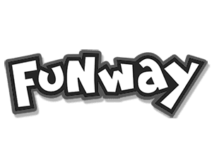 funway-300x237.png
