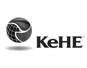 kehe-300x237-1.jpg