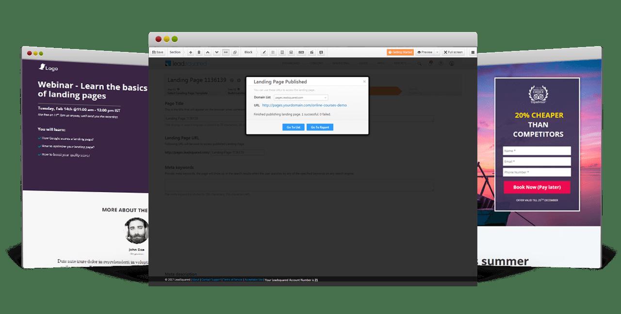 marketing-automation-landing-page-publish.png