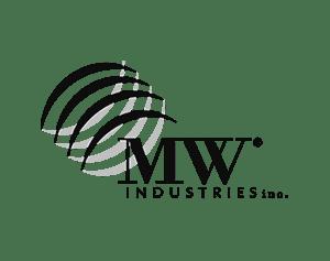 mwinc-300x237.png