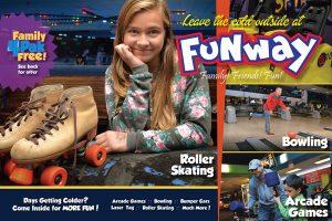 funway_postcard-1.jpg